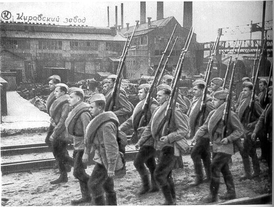 Image result for soviet army ww2