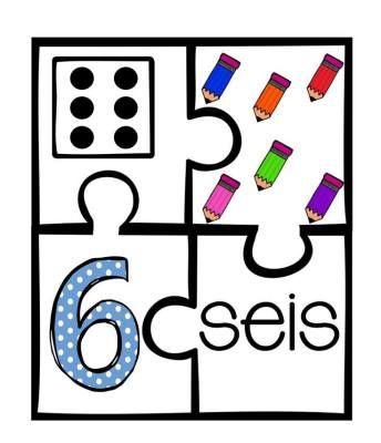 puzle-para-trabajar-los-numeros-6