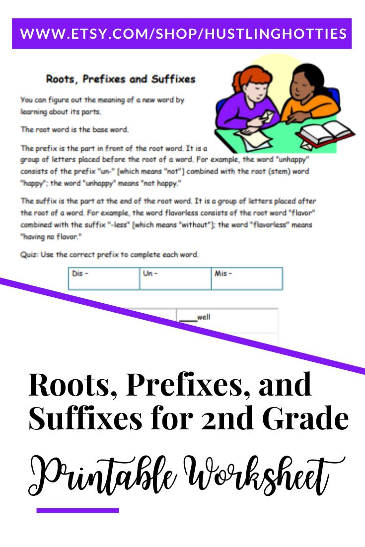 Roots [ 1102 x 735 Pixel ]