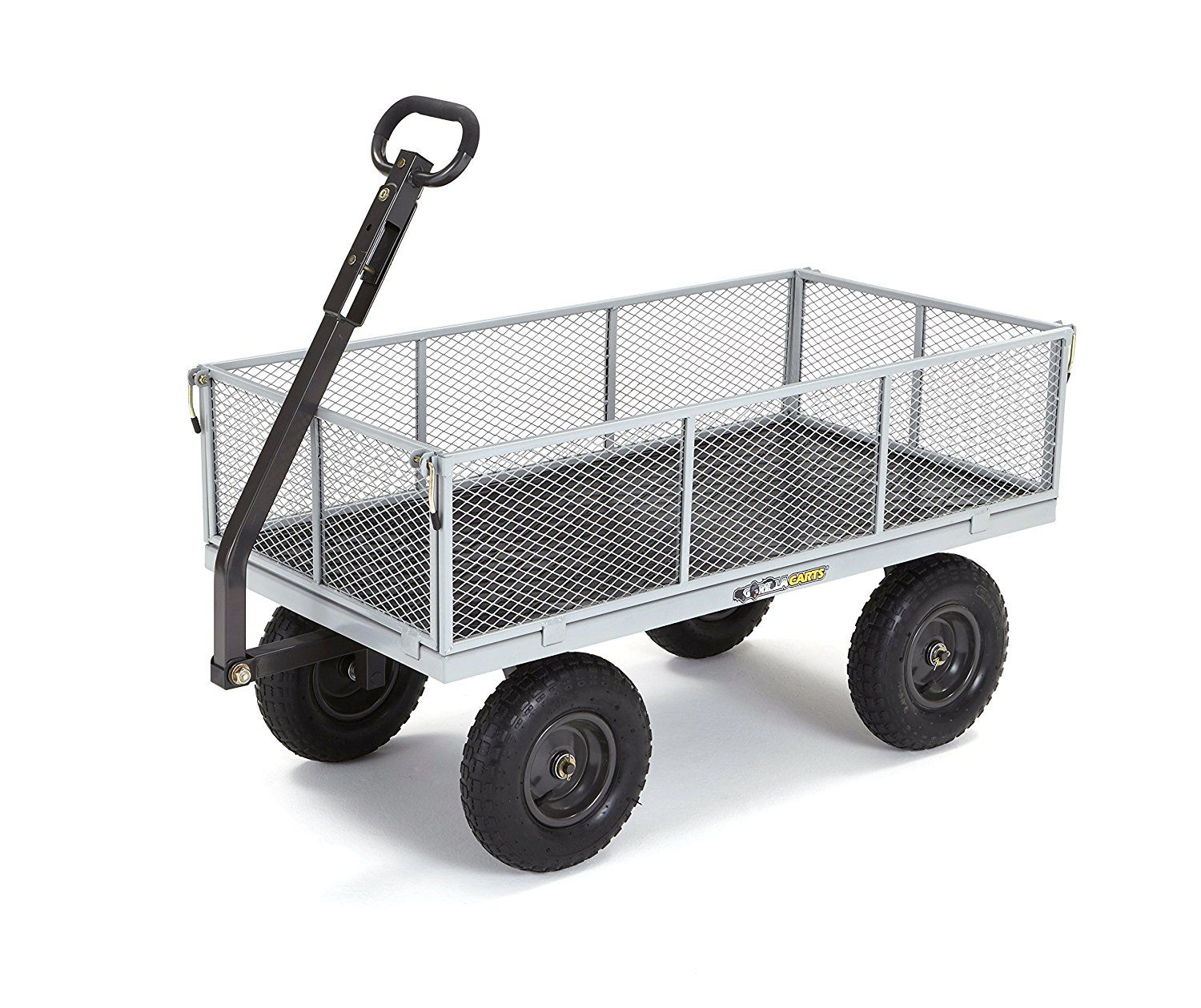 Tractor Supply Utility Cart