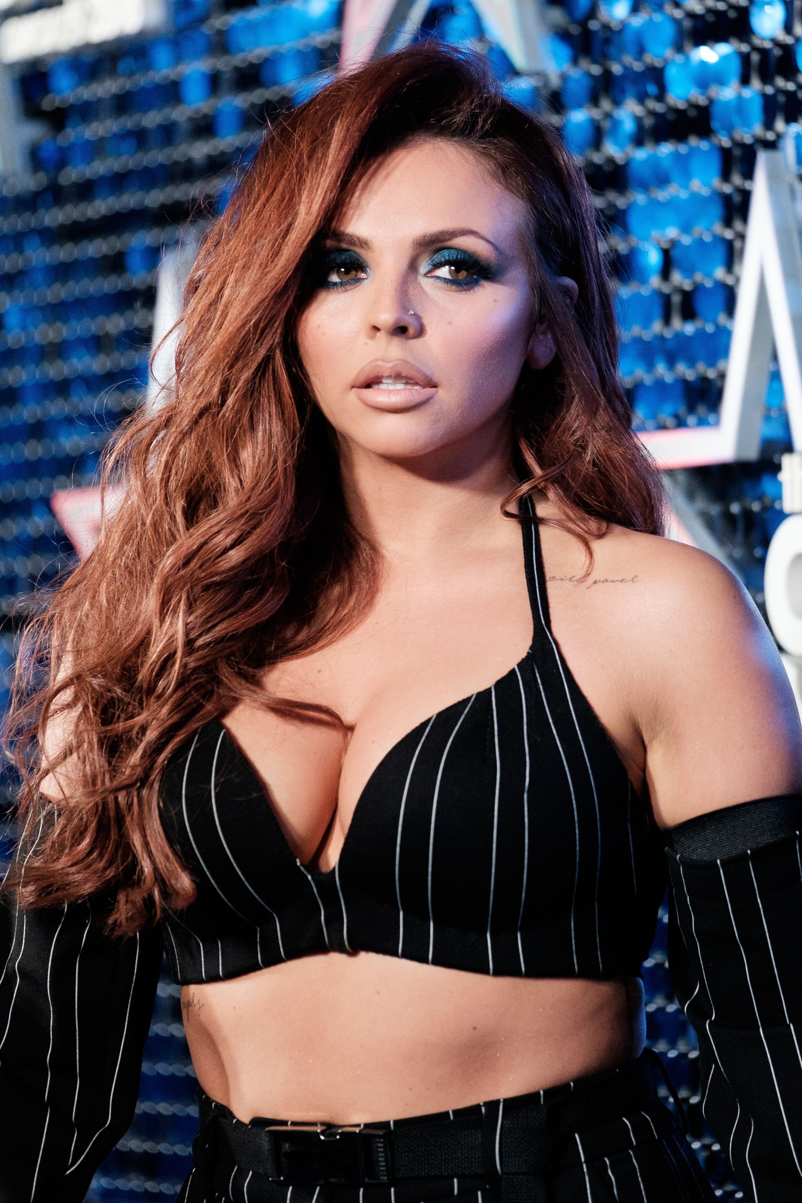 Photos Jesy Nelson naked (71 photo), Tits, Cleavage, Twitter, butt 2017