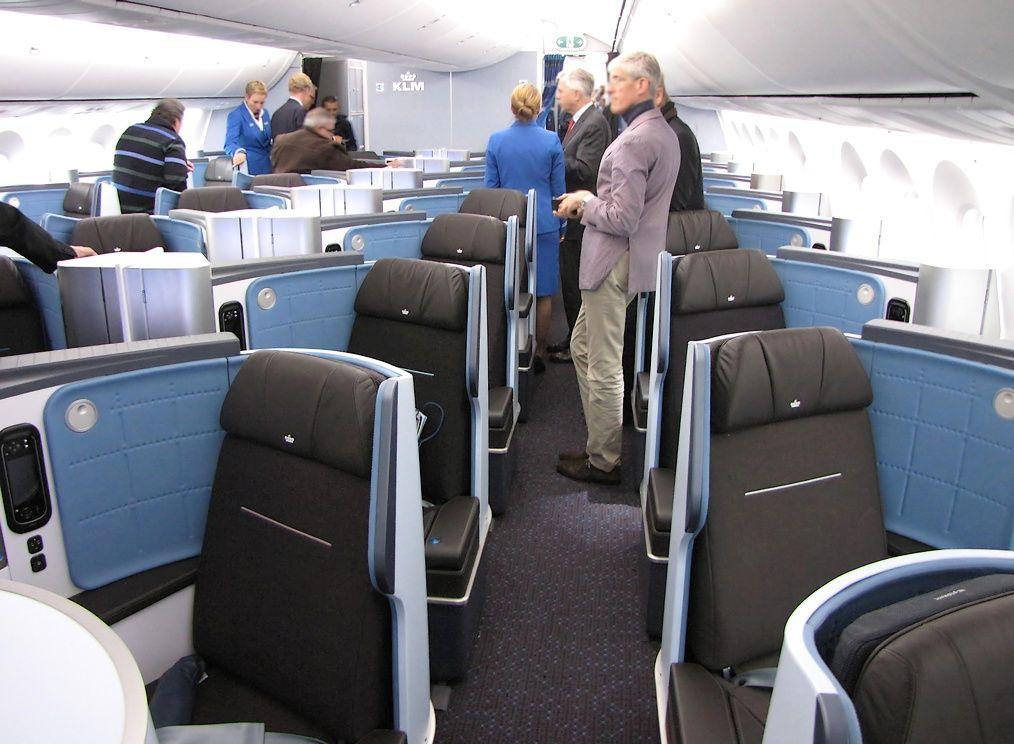 air france 787 economy seat에 대한 이미지 검색결과