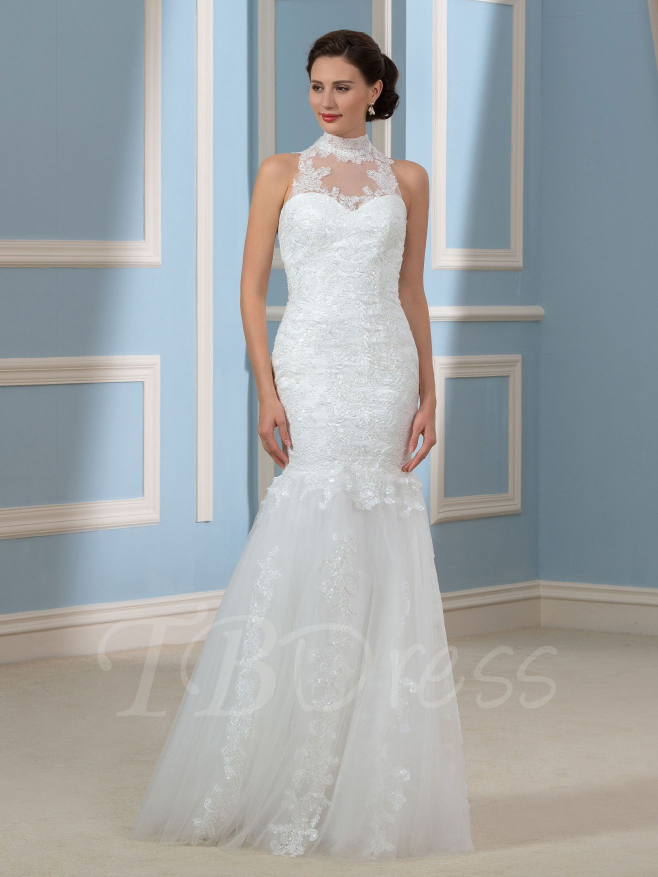 Back Out Wedding Dresses  Dresses for Guest at Wedding Check