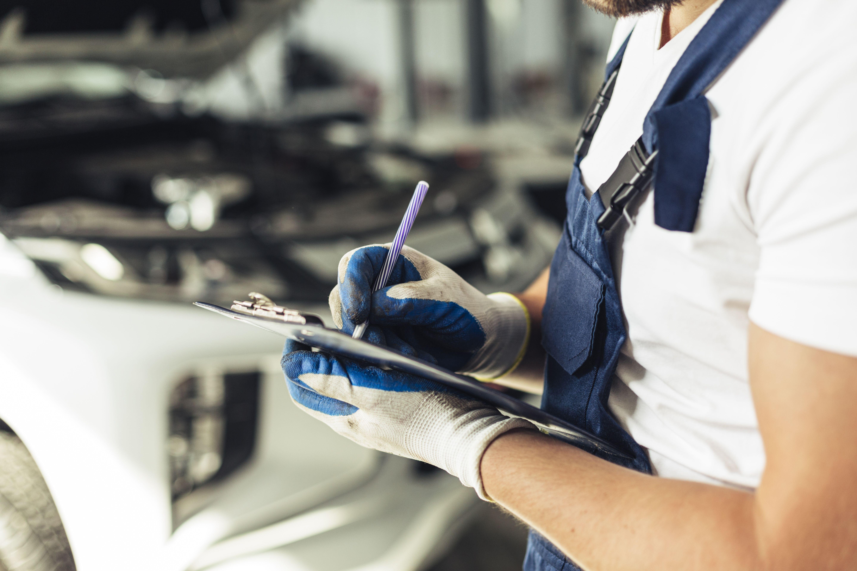 Bayrampasa Oto Ekspertiz Topkapi Oto Ekspertiz Firmalari Experbul Com 2020 Otomobil Araba Saglik