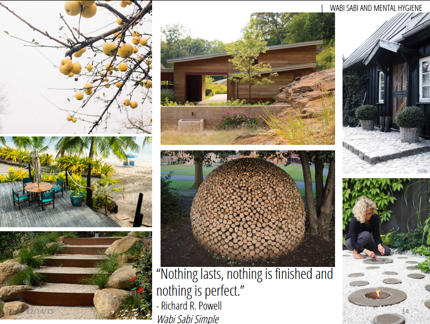 a 2016 garden design trends forecast download from pith vigor wwwpithandvigor - Garden Design Trends 2016