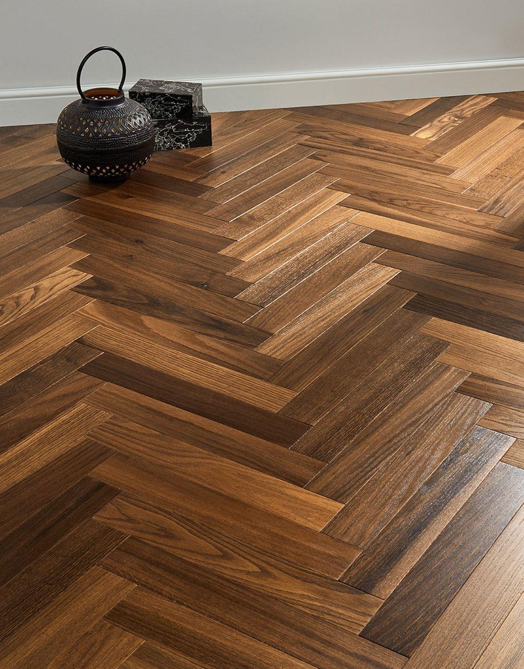 Branscombe Vintage Pier Herringbone Oak Engineered Wood Flooring Engineered Wood Floors Oak Wood Floor Design Engineered Wood Floors