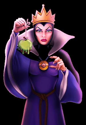 Google Image Result For Http Dlr1 Wdpromedia Com Media Dlr Nextgen Halloween Img Evil Queen Png Branca De Neve Disney Branca De Neve Festa Branca De Neve