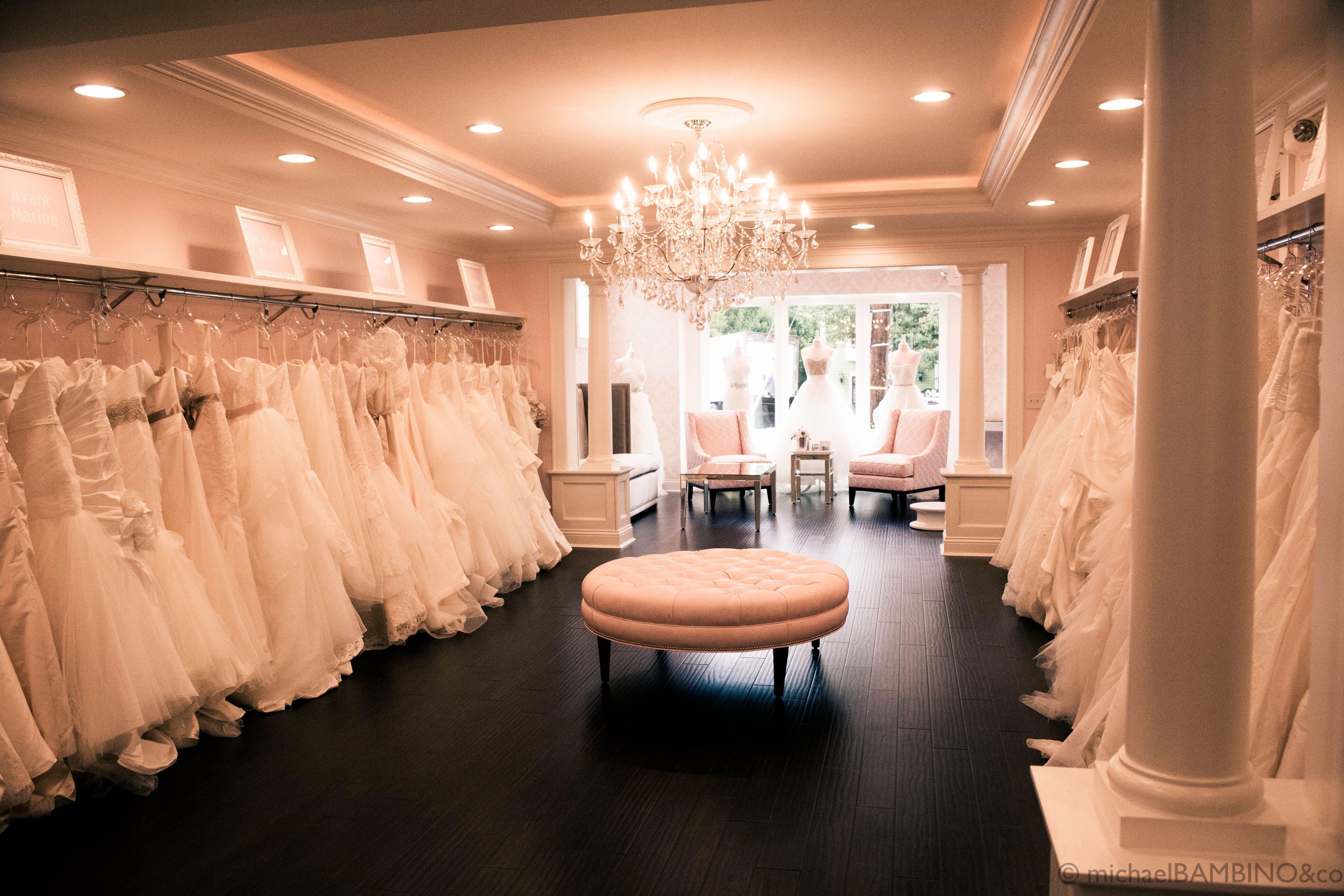 Cheap Wedding Dresses Des Moines Iowa: Cincinnati, OH #HydeParkBridal