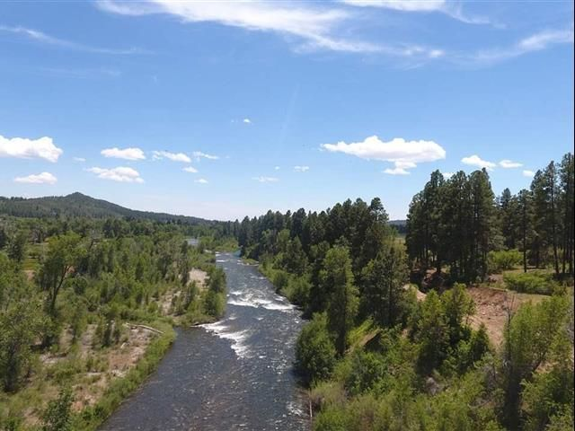 Property Site For TBD CR 505 Bayfield, CO 81122 in 2020 ...