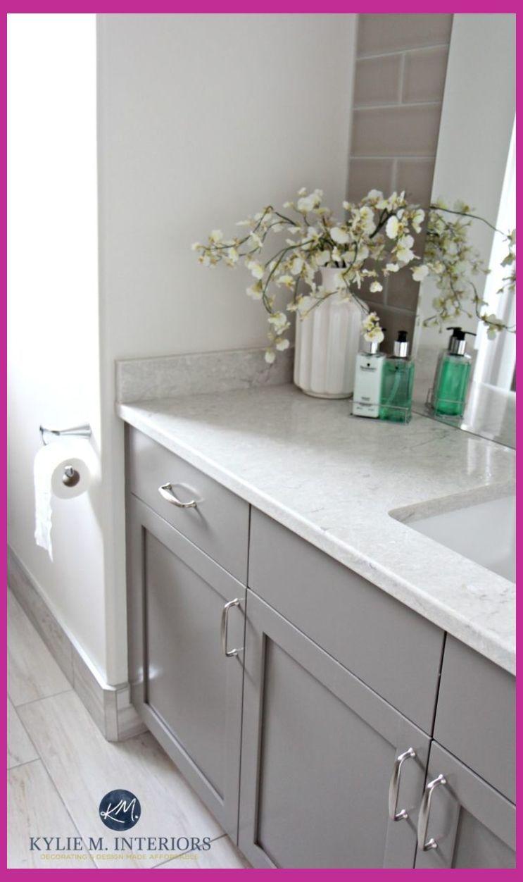 How To Choose Bathroom Countertops Bathroom Countertops