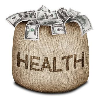 How Much Health Insurance Do You Need