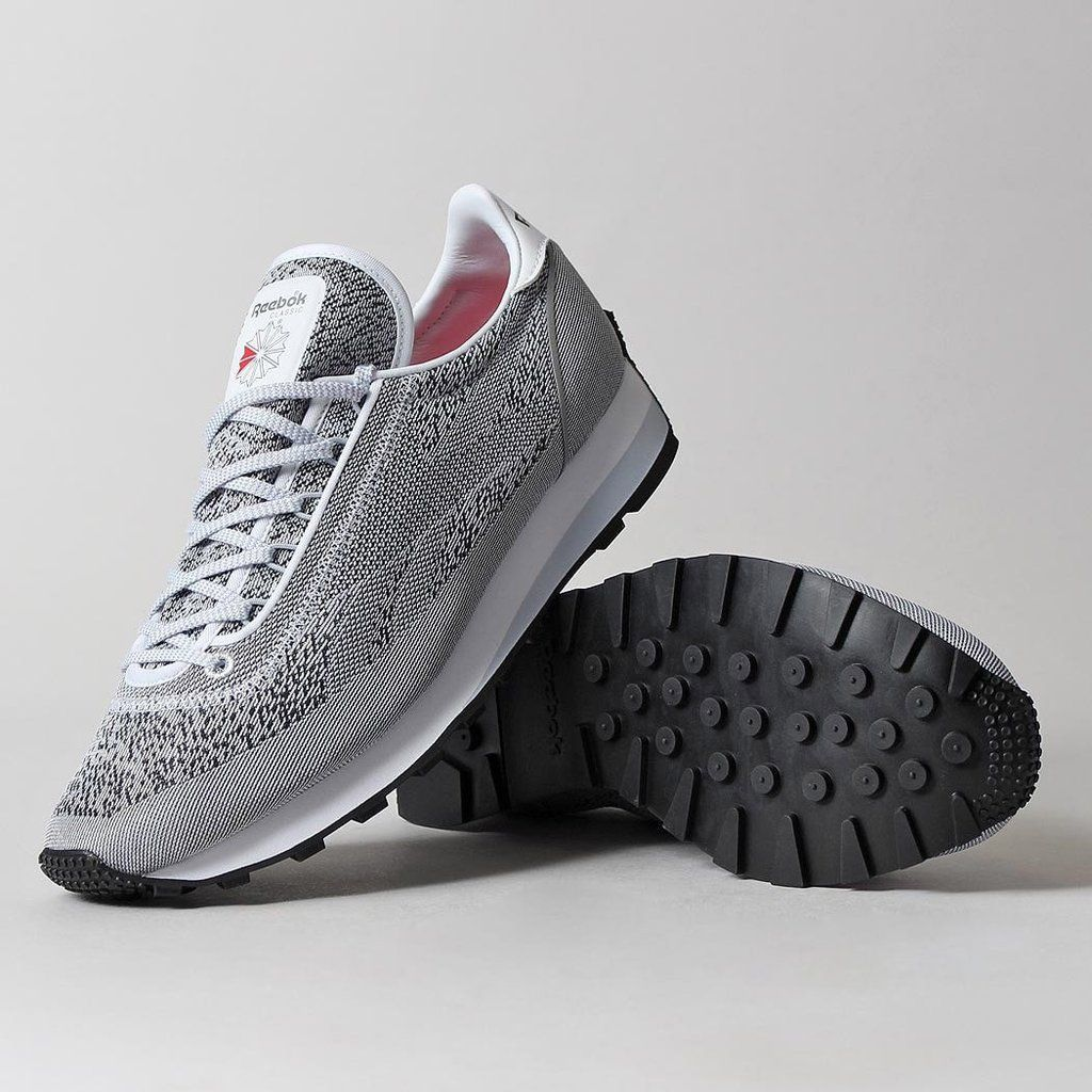 040e0d96da318 Reebok Aztec EM Shoes