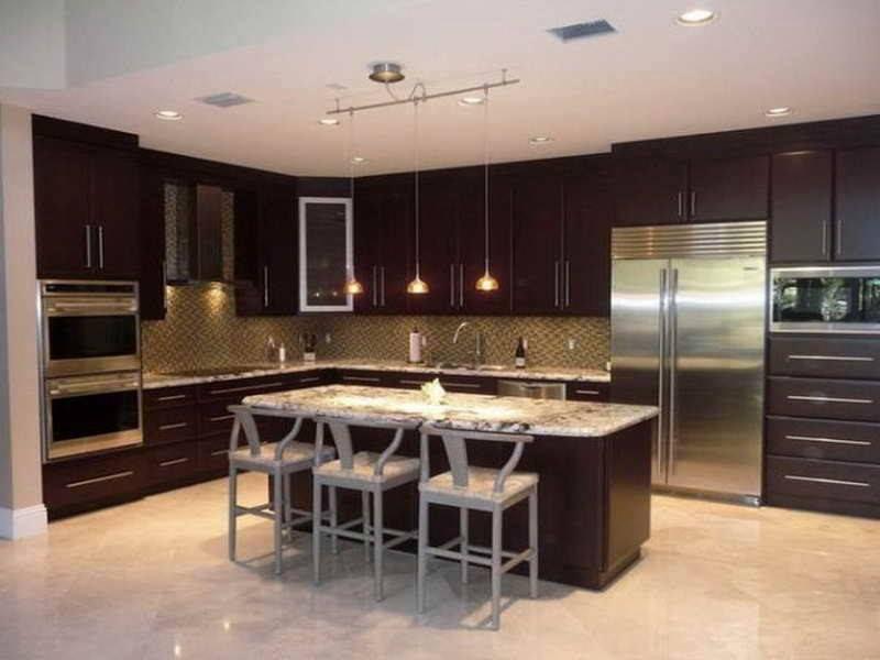 Cozinhas Impressionantes  Modernas  Kitchen  Home  Pinterest Extraordinary Top Kitchen Design Software Decorating Inspiration