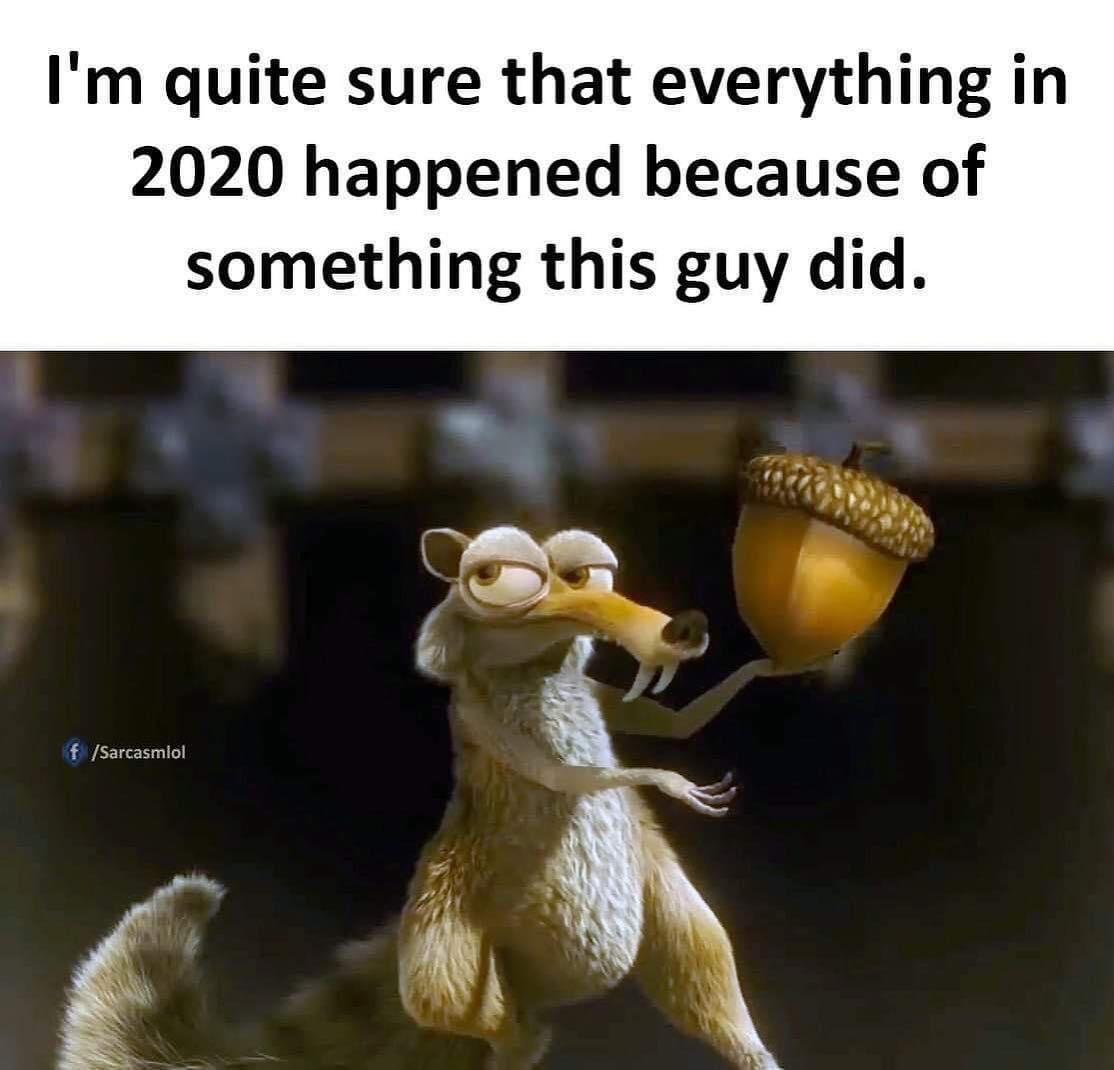 72 Funniest 2020 Memes So Far In 2020 Funny Memes Sarcastic Anime Memes Funny Memes Sarcastic