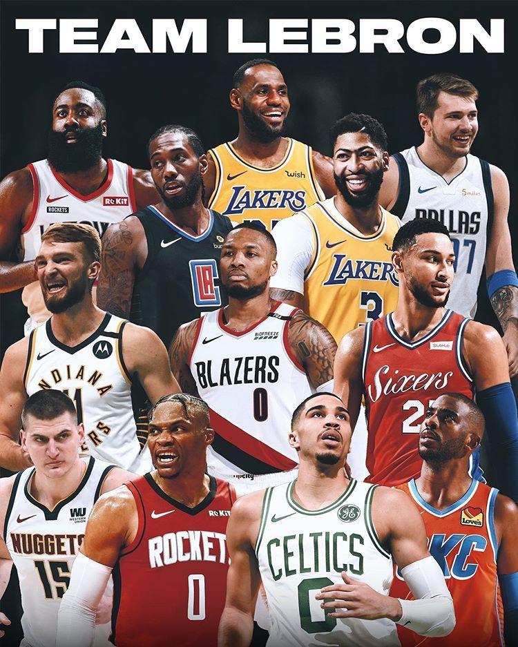 Basketball Forever (basketballforever) • Instagram photos