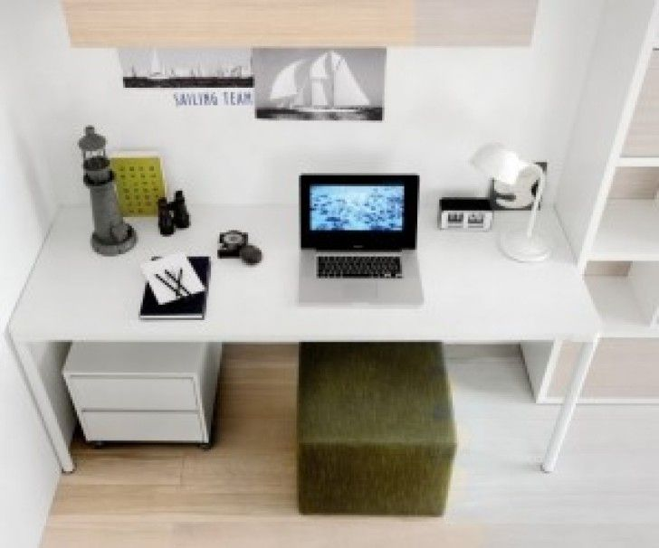 How To Organize Desks For Teenagers Captivating Teens Bedroom
