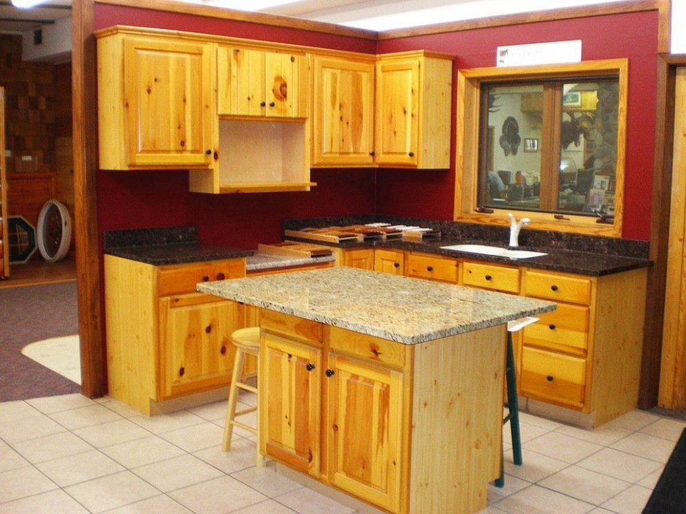 Best Used Kitchen Cabinets Charleston Craigslist In 2020 Used 640 x 480