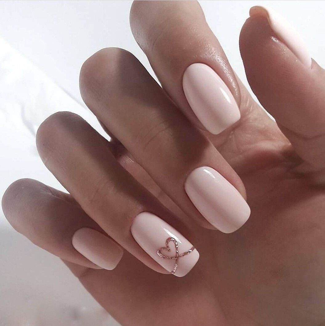 80 Wedding Nail Art Ideas In Our App Nail Art Wedding Short Nail Designs Best Acrylic Nails