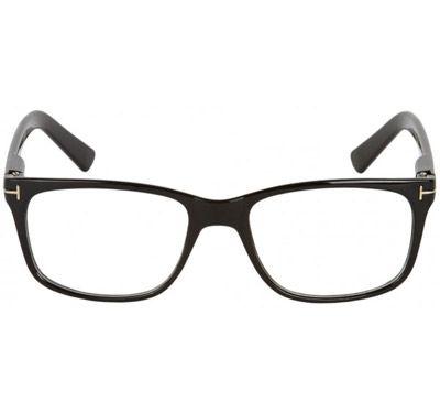 Famous Frames: Celebrity Reading Glasses | Reading glasses ...