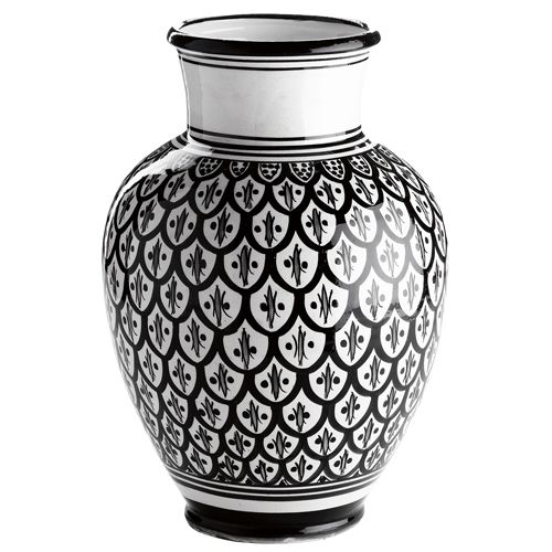 image de vase