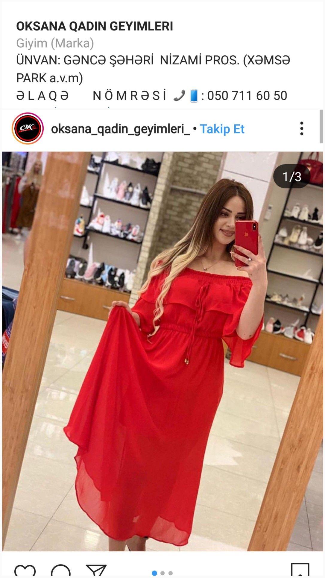 Pin By Love On Guzelik Shoulder Dress Dresses Fashion