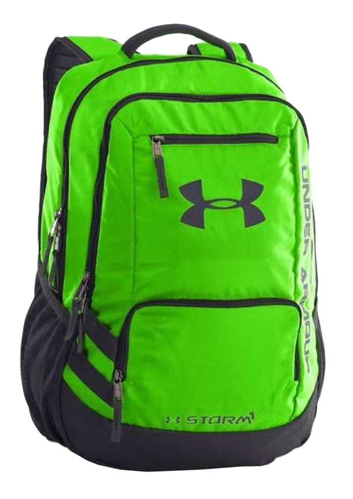 e37b1a71a9 Under Armour Storm Hustle II Backpack - 1263964