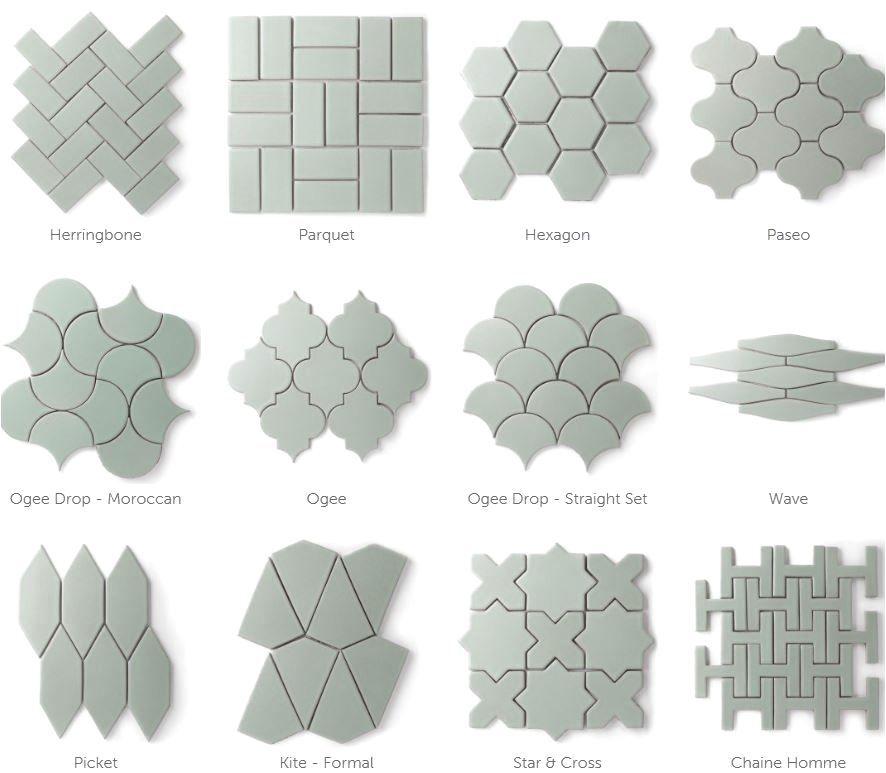 Generous 16 Ceiling Tiles Huge 1930 Floor Tiles Clean 2 X 2 Ceiling Tile 2 X 8 Glass Subway Tile Old 2X4 Ceiling Tiles Bright2X4 Ceiling Tiles Cheap Alternatives To White Subway Tile | Centsational Girl | Beautiful ..