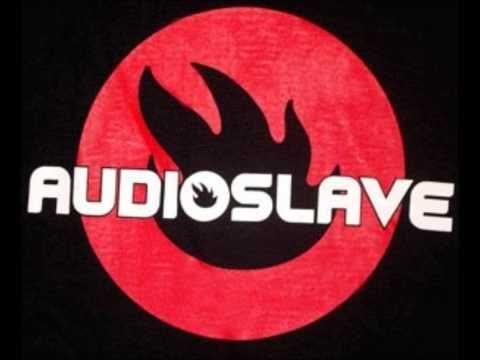 Show Me How To Live Audioslave Lyrics Lyrics Music Lyrics