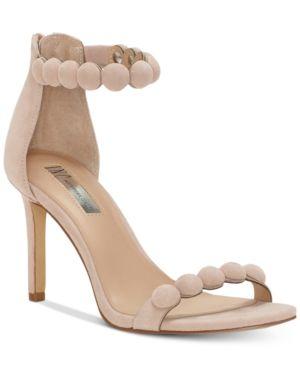 485f16feda5 I.n.c. Women s Gabbye Two-Piece Sandals