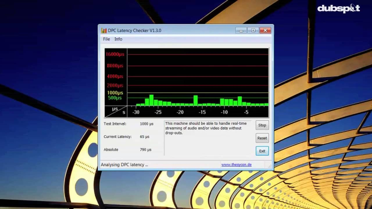 Optimize Your Windows PC for DJing & Music Production Pt. 1