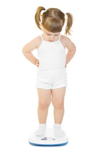 Is your #child underweight, overweight, obese or -- hopefully -- at a healthy #w...   - Momma Mia - #child #healthy #Mia #Momma #obese #Overweight #underweight #mommamia