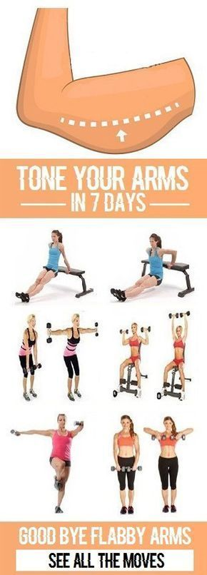 Workout loseweight keep it off fitspo fitspo lost weight workout lose weight keep it off fitspo ccuart Gallery