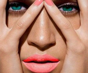 Photo of 5 Trendy Summer Lip Colours For All Skin Tones