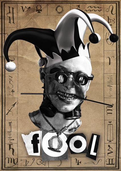 Pin By Jeff Fitzpatrick Adams Irish C On Pandemonium Surreal Tarot Cards Art Love Tarot Tarot Card Meanings