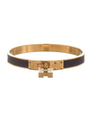 Herm�s Bracelet