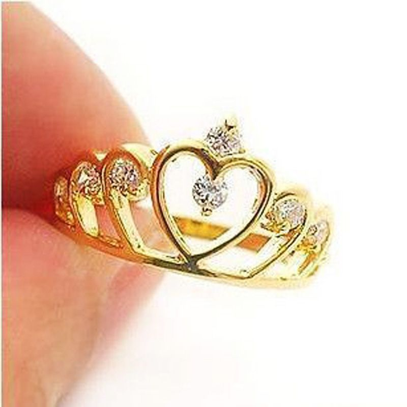 Cheap ring famous, Buy Quality ring deformation directly from China ...