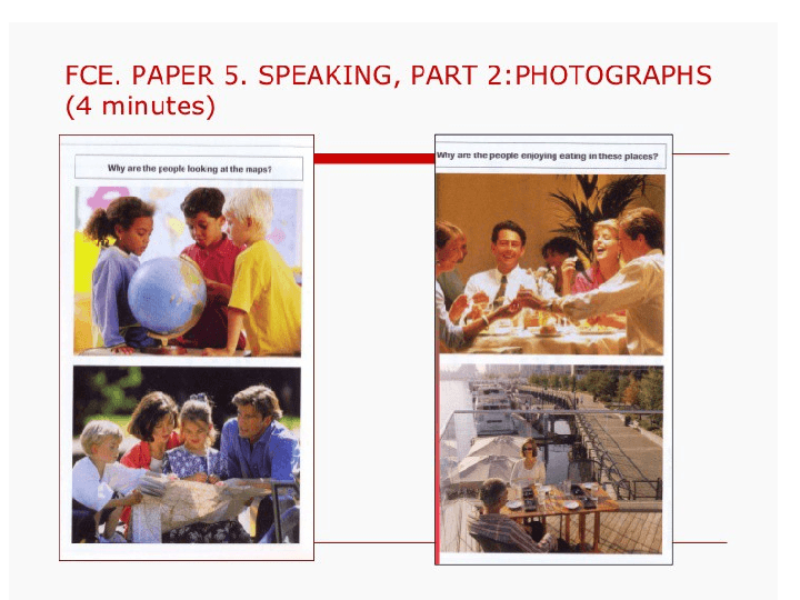 oral speaking Oral language is the foundation to which students learn speaking and listening skills and standards are often not given enough priority within the classroom, and yet your students' communication abilities are a vitally important component of their success in this world this pack helps you intentio.