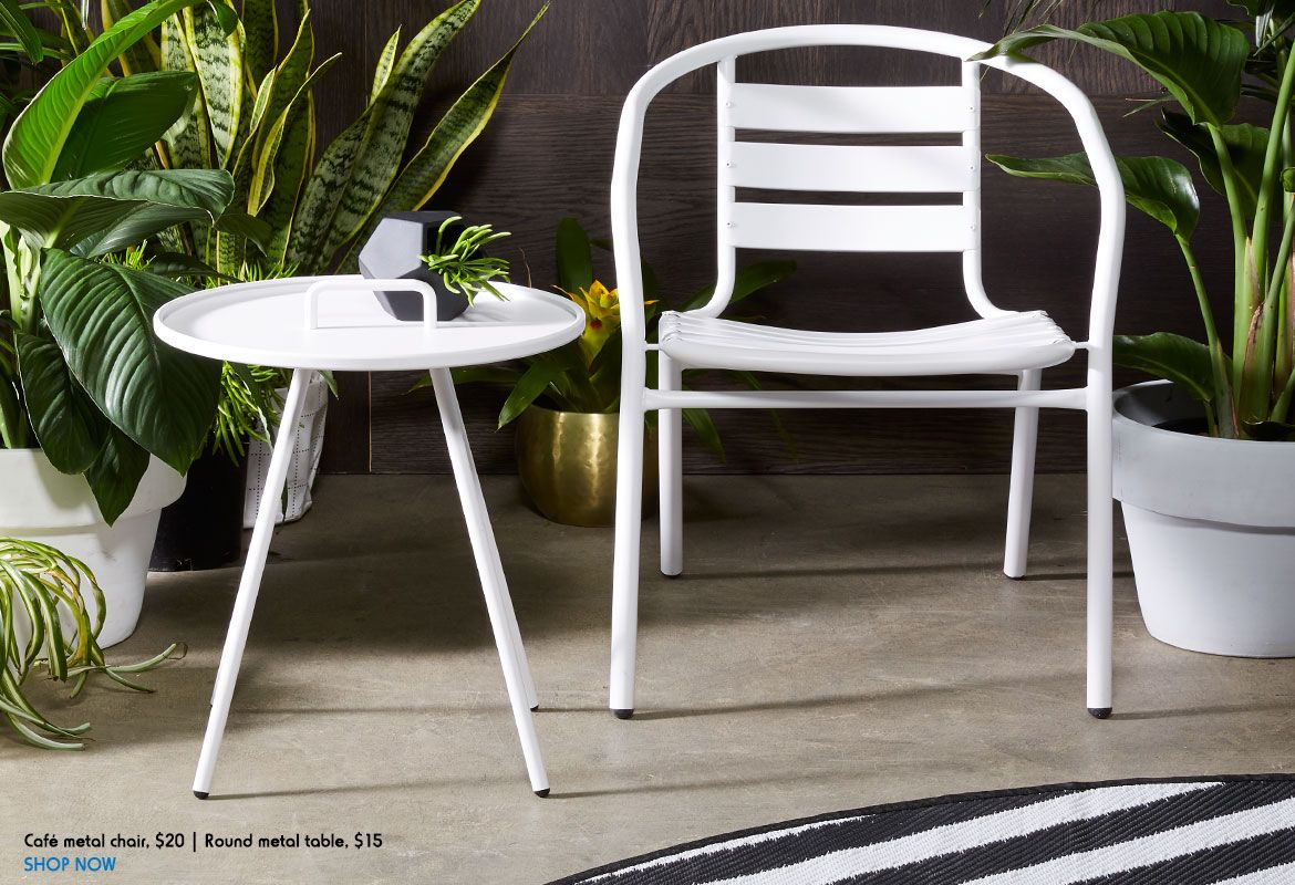 update-your-outdoor-space-with-monochrome - Kmart