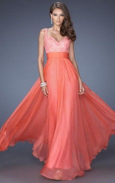 Evening Dresses, Formal Evening Dresses Online, Long Evening Gowns - ohhmylove.com