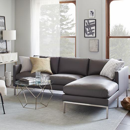 Hand Loomed Shine Rug Mountain Mist West Elm Home Decor Furniture Home Living Room