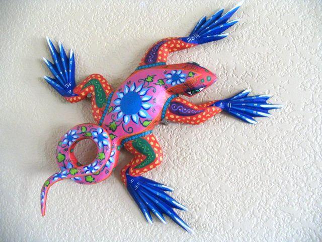 paper mache art - Szukaj w Google