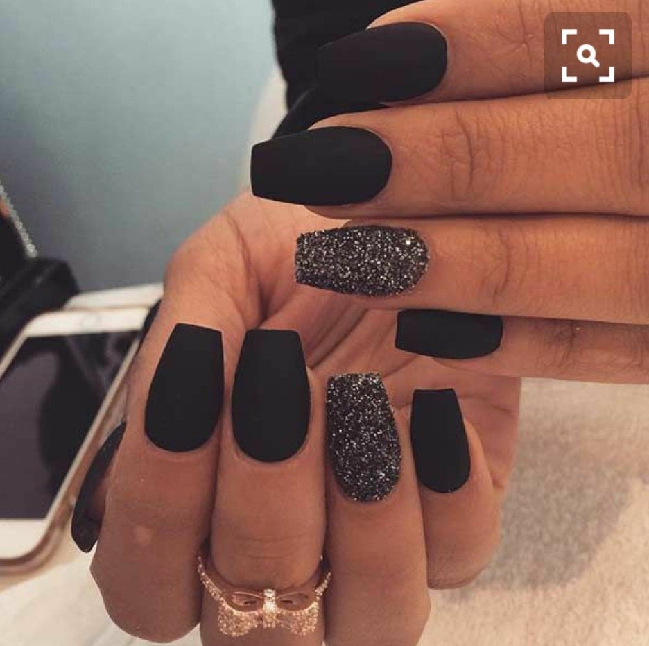 Pin by jessica pitvorec on nails pinterest makeup pedi and manicure