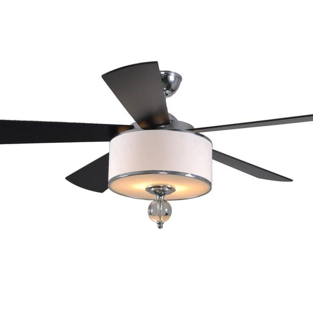 allen roth ceiling fan light troubleshooting | http://ladysro