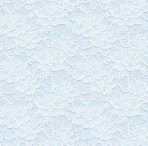 Light blue and white lace wallpaper wallpapers in 2019 blue aesthetic blue aesthetic pastel - Pastel lace wallpaper ...