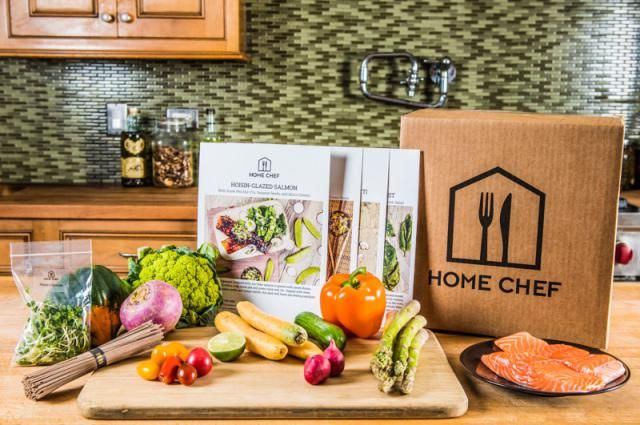 The 11 Best Mail Order Turkeys For Thanksgiving 2020 Meal Kit Home Chef Best Meal Delivery