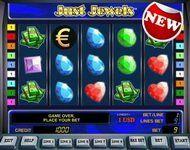 Симулятор аппараты игровые скачать бесплатно казино здоровье