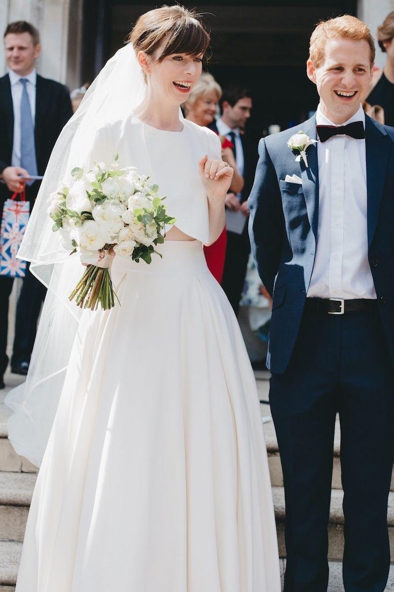 Caroline Kennedy Wedding Dress Look Alike   Wedding Dress ...