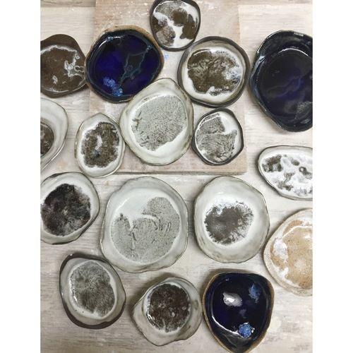 universe bowls.JPG