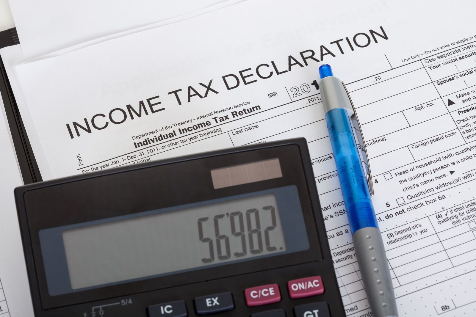 Are Auto Insurance Premiums Tax Deductible Tax Deductions