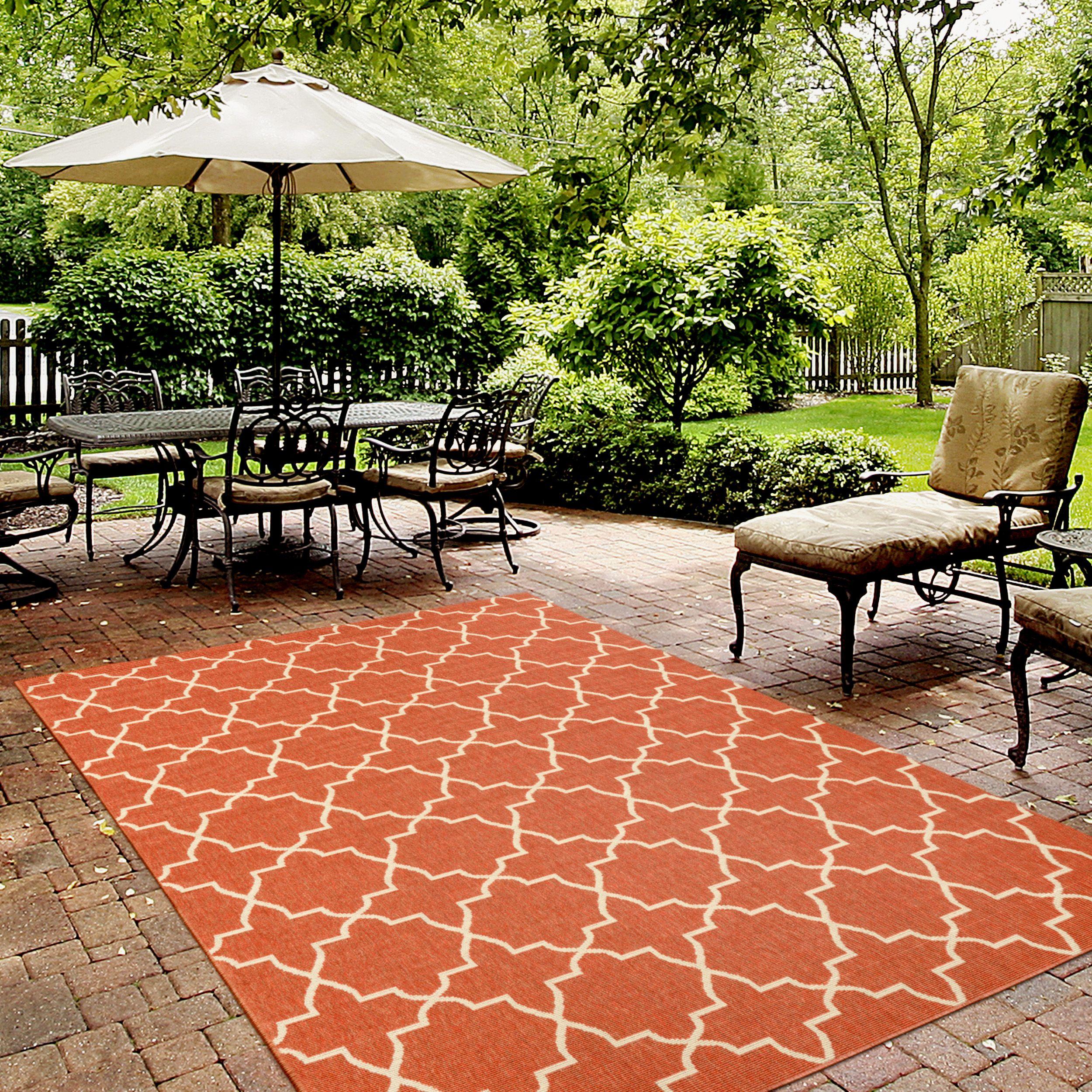 PorchOutdoor Trellis SK02 Rug Rugs Usa And Carpet Design